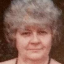 Mrs. Renate G. U.  Hooks