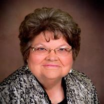 Eileen M. Toennies