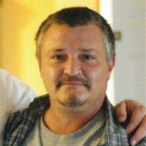 Manuel Leonard Velasquez  Jr.