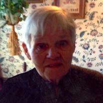 Rachael  Lois  Miller