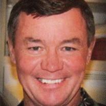 Gary Lee Dennison