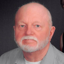 John M. Roland