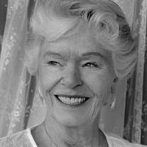 Valerie P. McAleenan
