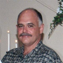 James Clifford Collier Sr.