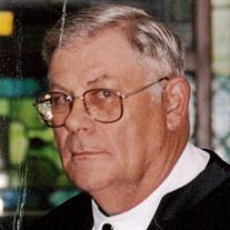 L. Lee Bush