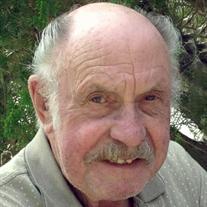 Kenneth Tonkovich