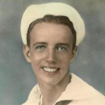 Mr. Howard Francis  Dibble