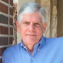 Richard T. 'Rick' MacKrell