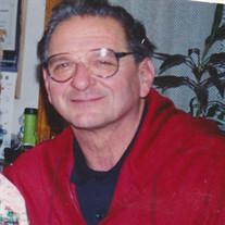 Roy A. Beltz
