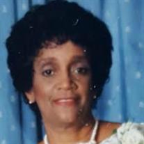 Carmen Lydia Olivo
