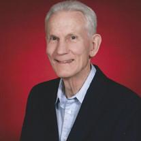 Francis R. Huntington