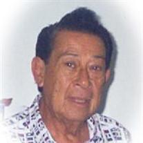 Carlos E. Martinez