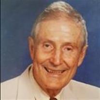 Edward Richard Layman