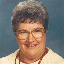 Reta Heinzelman Riley