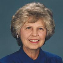 Ann  Kidd