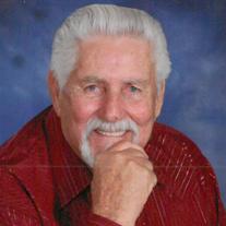 Gerry W. Holloway