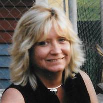 Cheryl A. Dupuis