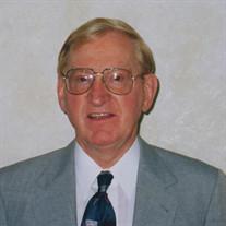 John William Asma