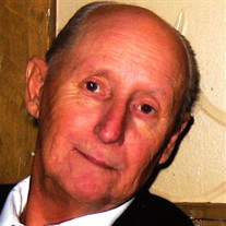 David C. Fronczak