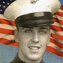 Richard P. Baumgardner