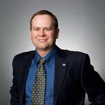 Ryan Mark Schaner