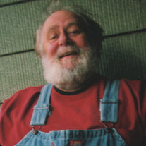 Robert Charles Rossow