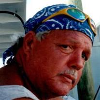Jerry  Dennis Matthews