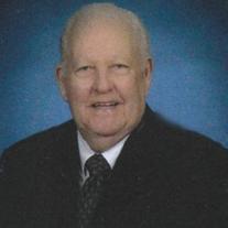 Frank E. Smith