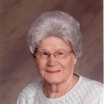 Doris J. Nething