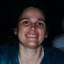 Dana Green Burchfield