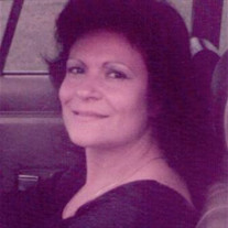 Rita M. Bryant
