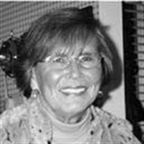 Ruth R Smith