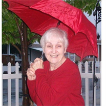 Sharon Lynne Jones