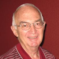 Nat Stanley Gene Bratcher