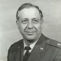 Robert  F. Donnini