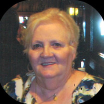 Carole J. Miller