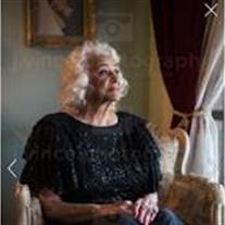 Mrs. Helen Mae Barnaba