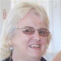 Evelyn J. Garber