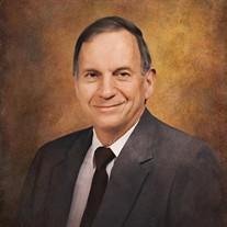 Charles Joseph Ames