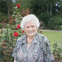 Eva Perkins