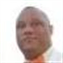 Mr. John Andrew Munford Jr.