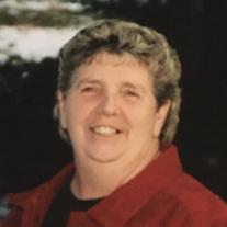 Sharon Whipple-Timme