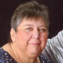 Kay E. Stascak