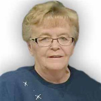 Linda Starbuck