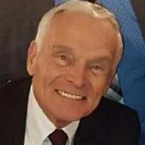 Otto D. Rajcok