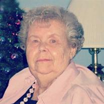 Alice I. Nielsen