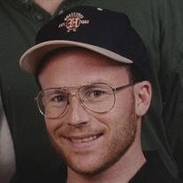 Steven  Earl Levine