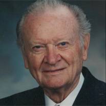 "Rev. Dr. J.M. ""Shelley"" Ezell"