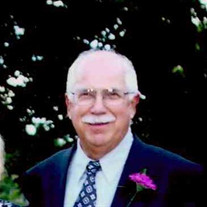 Roger C. Uphoff