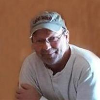 Michael Dean Bowles